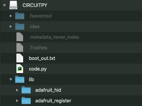 adafruit_products_ProxT_Spacebar_Game_CIRCUITPY.png