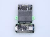 3d_printing_feather-install-screw.jpg