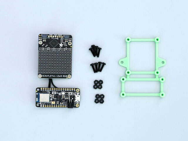 3d_printing_pcb-hardware.jpg