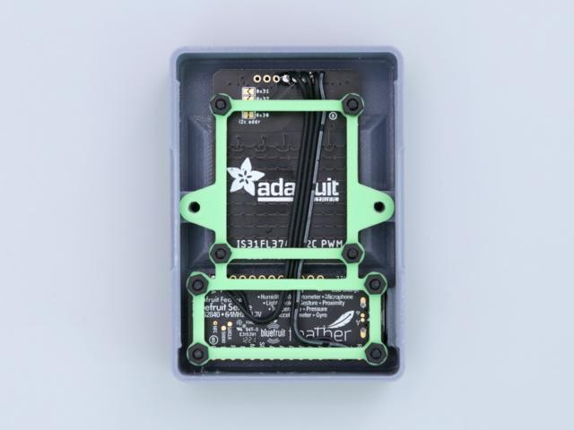3d_printing_pcb-mount-case-install.jpg