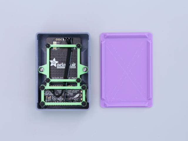 3d_printing_case-cover-install.jpg
