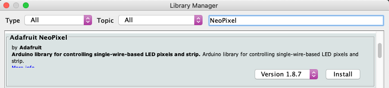 adafruit_products_ProxT_NeoPixel_Arduino_Library_install.png