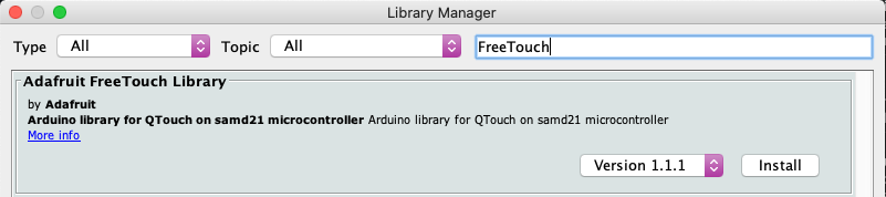 adafruit_products_ProxT_FreeTouch_Arduino_Library_Install.png