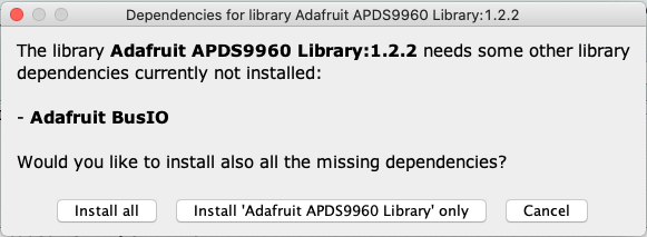 adafruit_products_ProxT_APDS_Arduino_Library_dependency_install.png