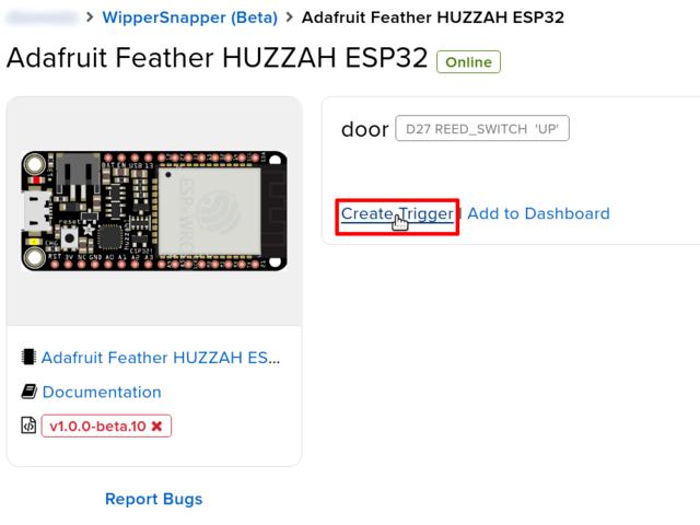 sensors_Screenshot_2021-09-29_13-28-40.png