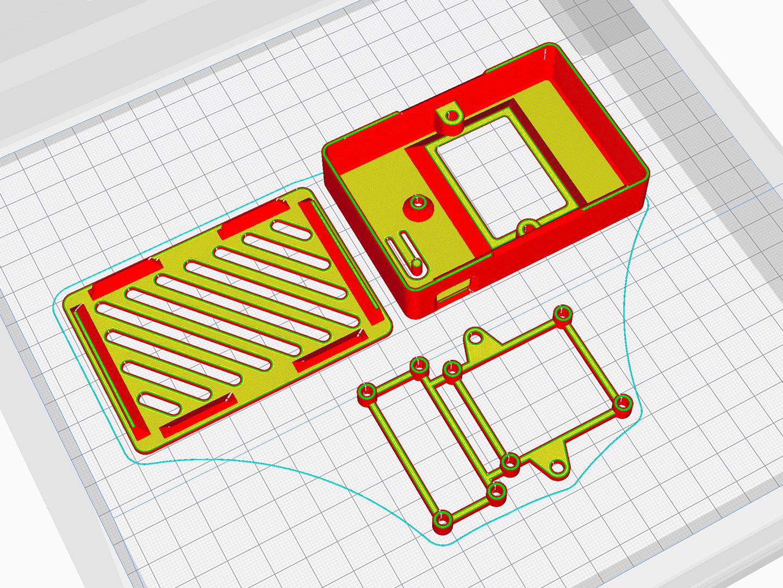 3d_printing_slicing-parts.jpg