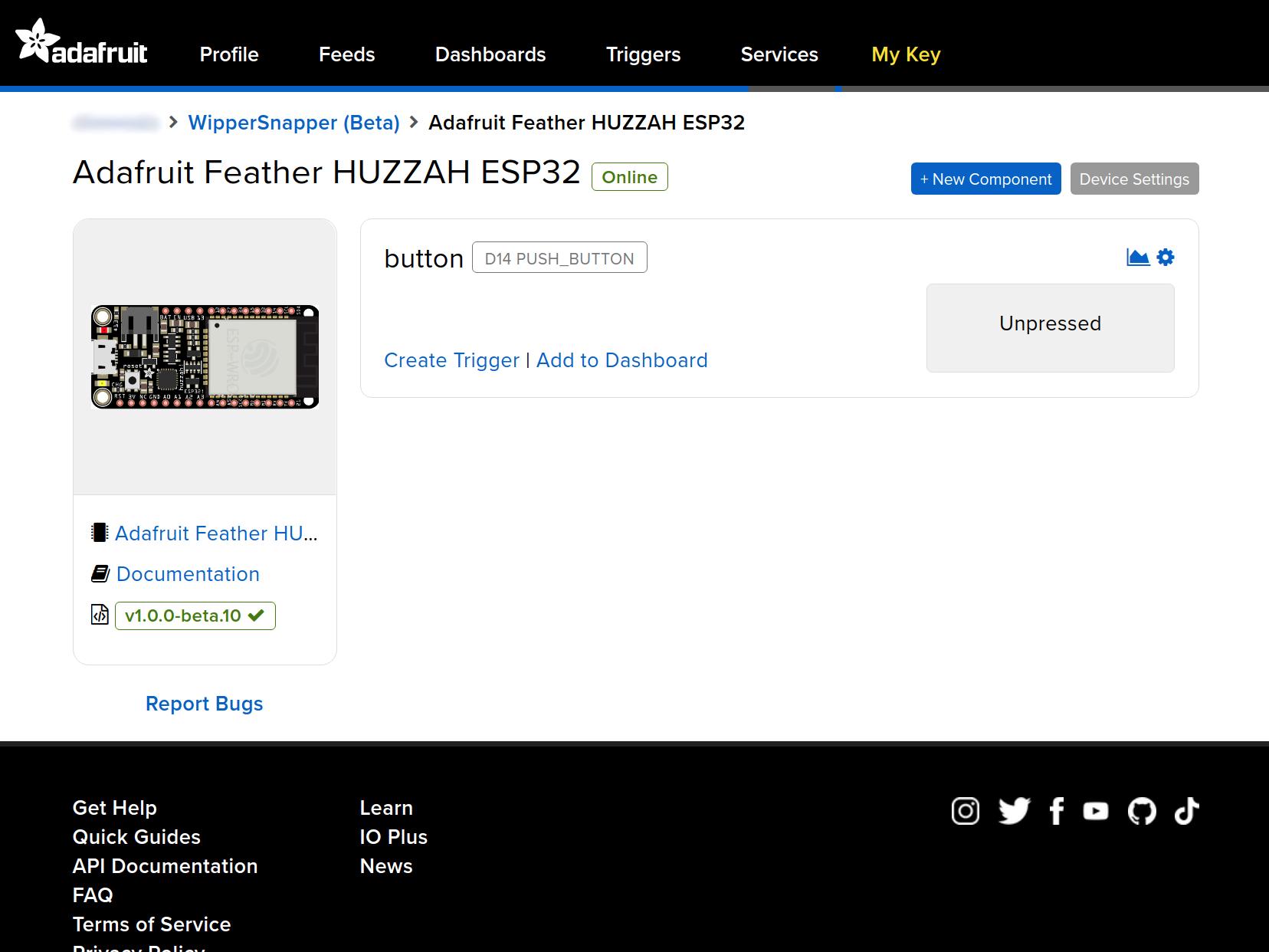 sensors_Screenshot_from_2021-09-21_14-14-55.png