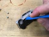 components_carLED-7330.jpg