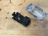 components_carLED-7331.jpg