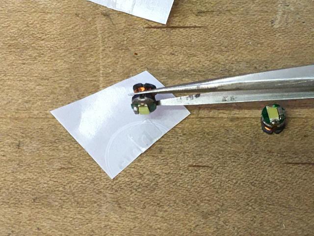 components_carLED-7336.jpg