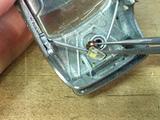 components_carLED-7340.jpg