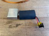 components_LEDstand-3122.jpg