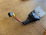 components_LEDstand-3123.jpg