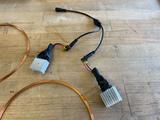 components_LEDstand-3124.jpg