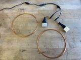 components_LEDstand-3125.jpg