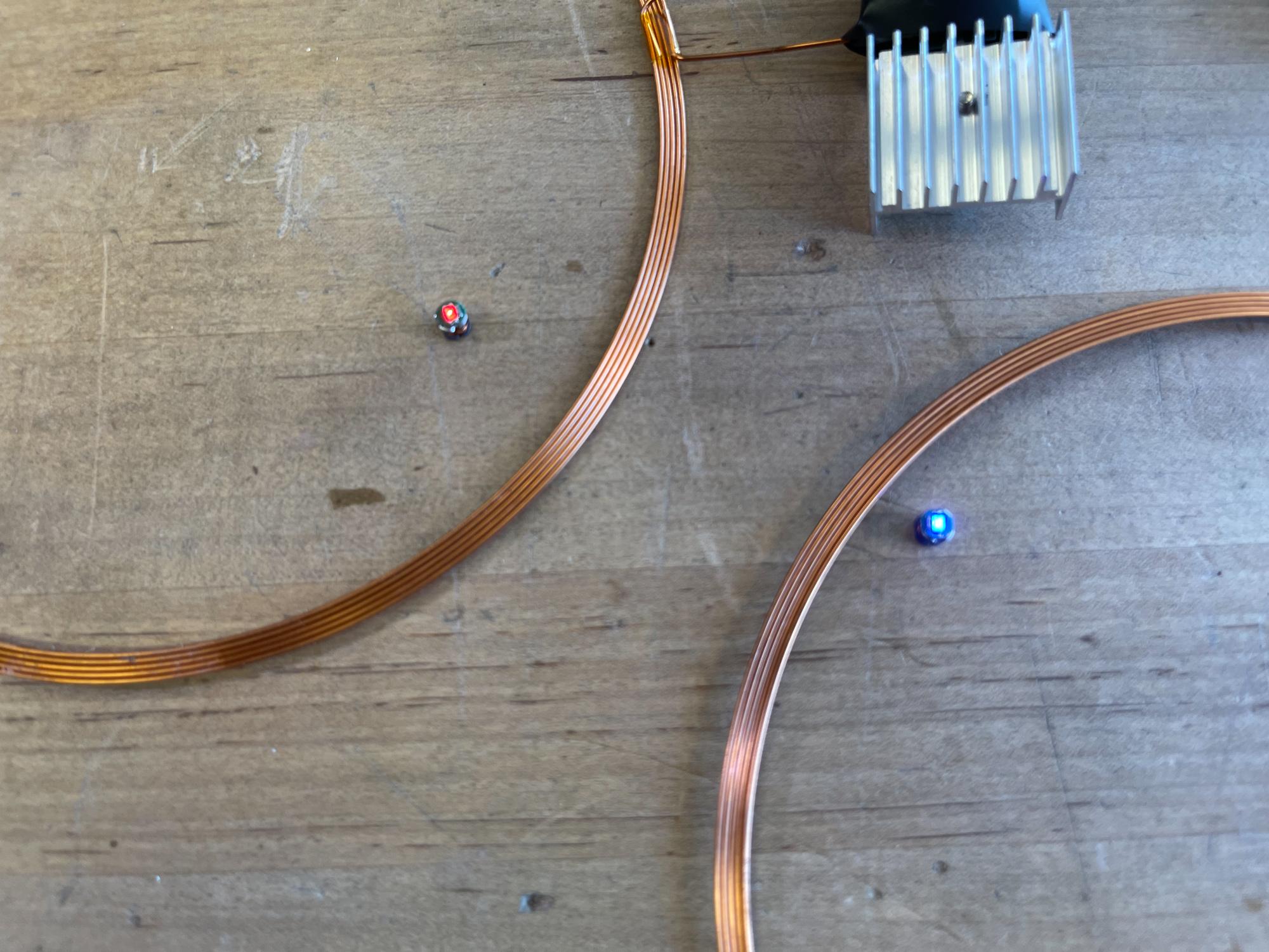components_LEDstand-3126.jpg