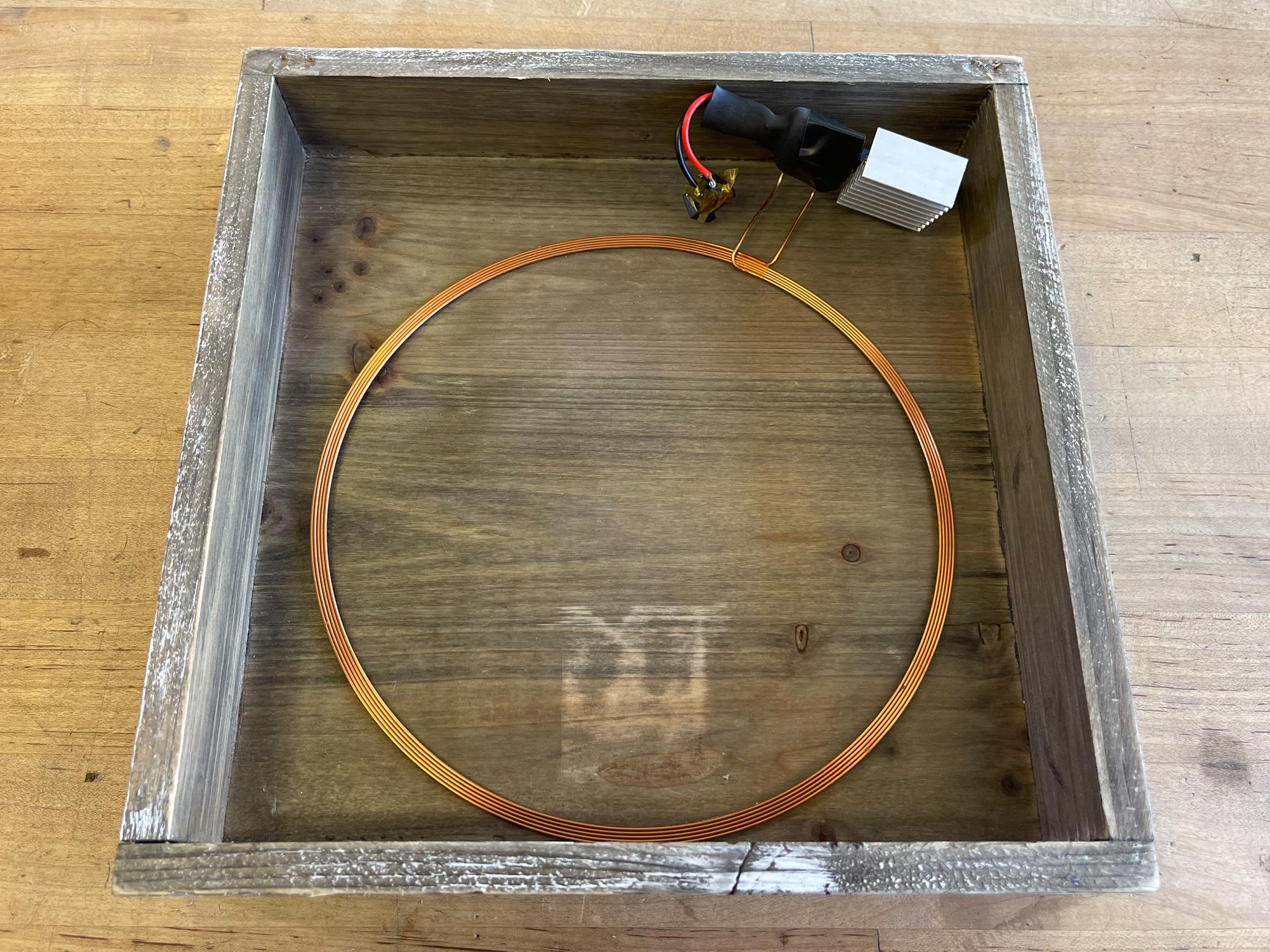 components_LEDstand-3127.jpg