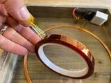 components_LEDstand-3128.jpg