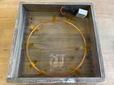 components_LEDstand-3131.jpg