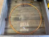 components_LEDstand-3142.jpg