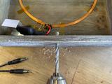 components_LEDstand-3133.jpg