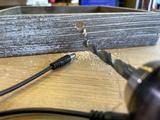 components_LEDstand-3134.jpg