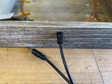 components_LEDstand-3135.jpg