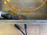 components_LEDstand-3136.jpg