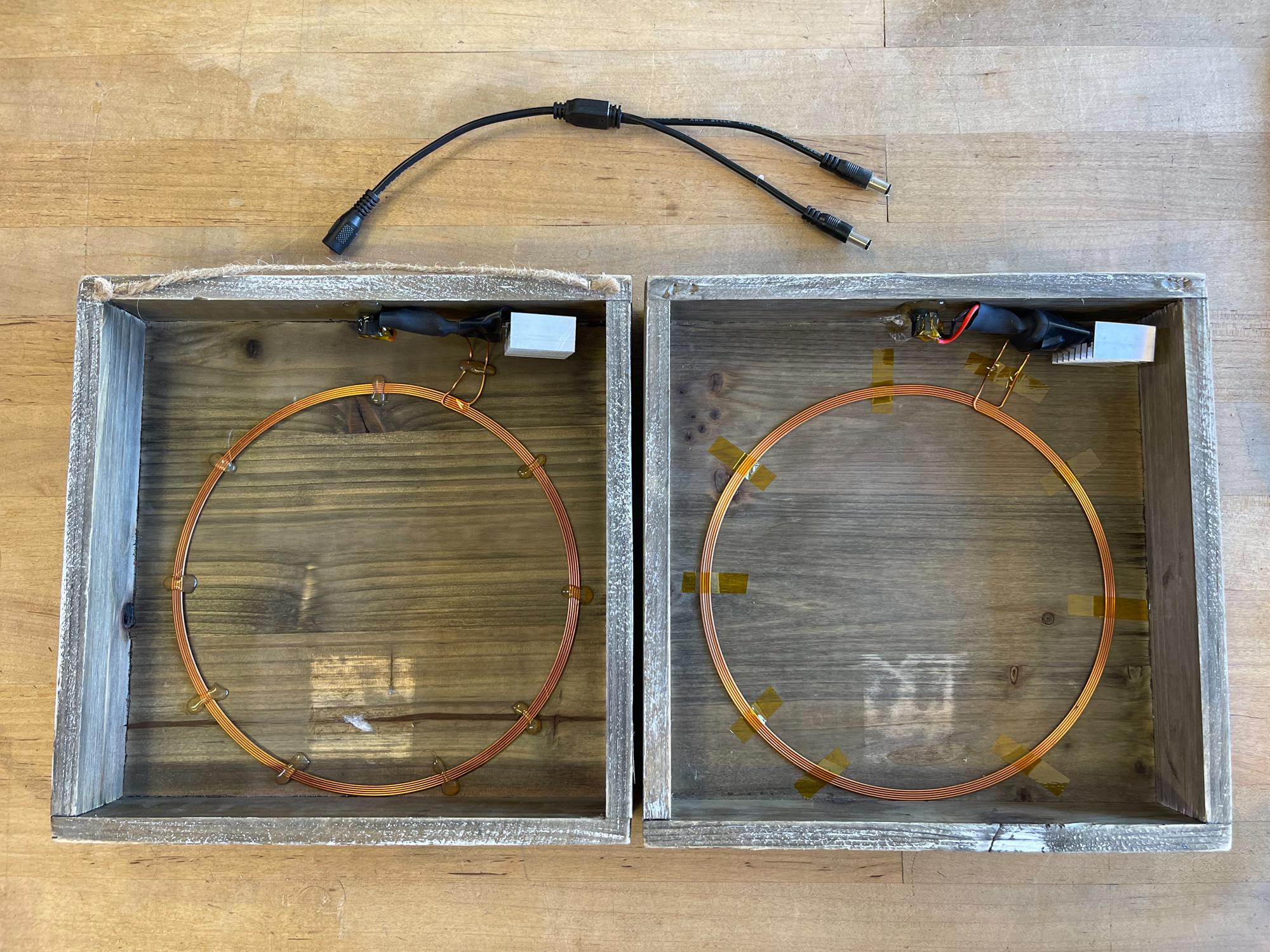 components_LEDstand-3143.jpg