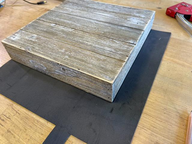 components_LEDstand-3144.jpg