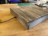 components_LEDstand-3149.jpg