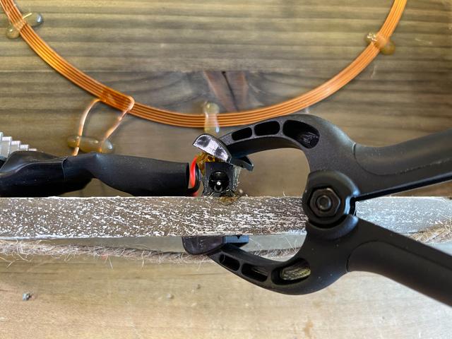 components_LEDstand-3160.jpg