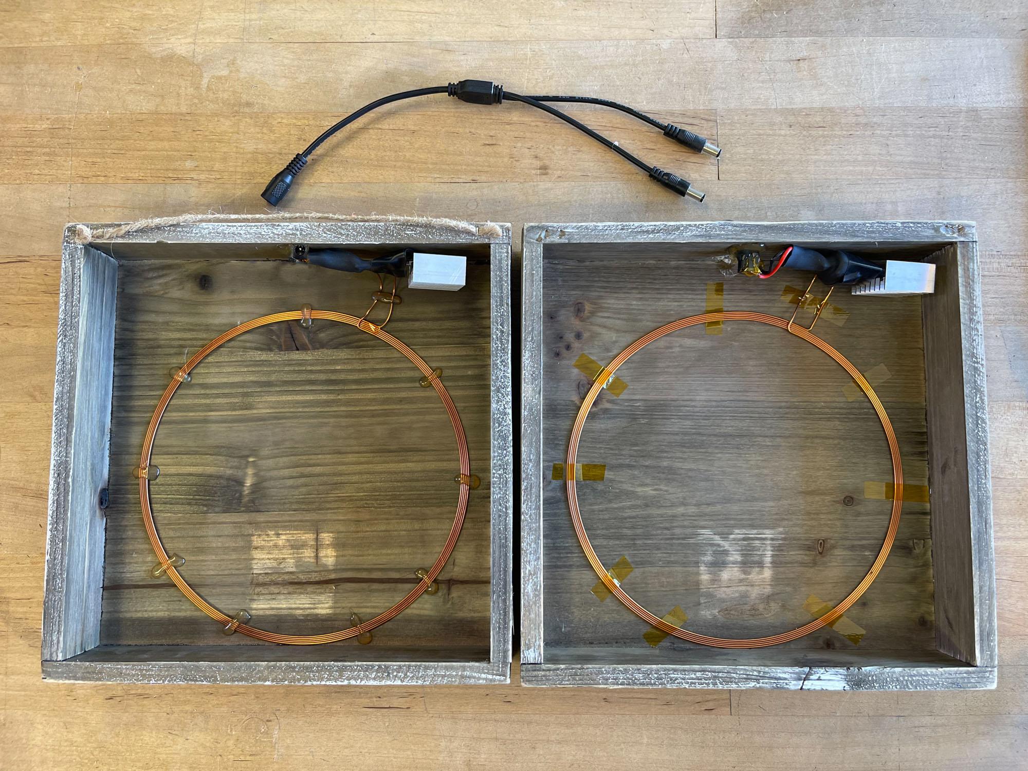 components_LEDstand-3143b.jpg