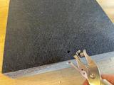 components_LEDstand-3161.jpg
