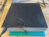 components_LEDstand-3164.jpg
