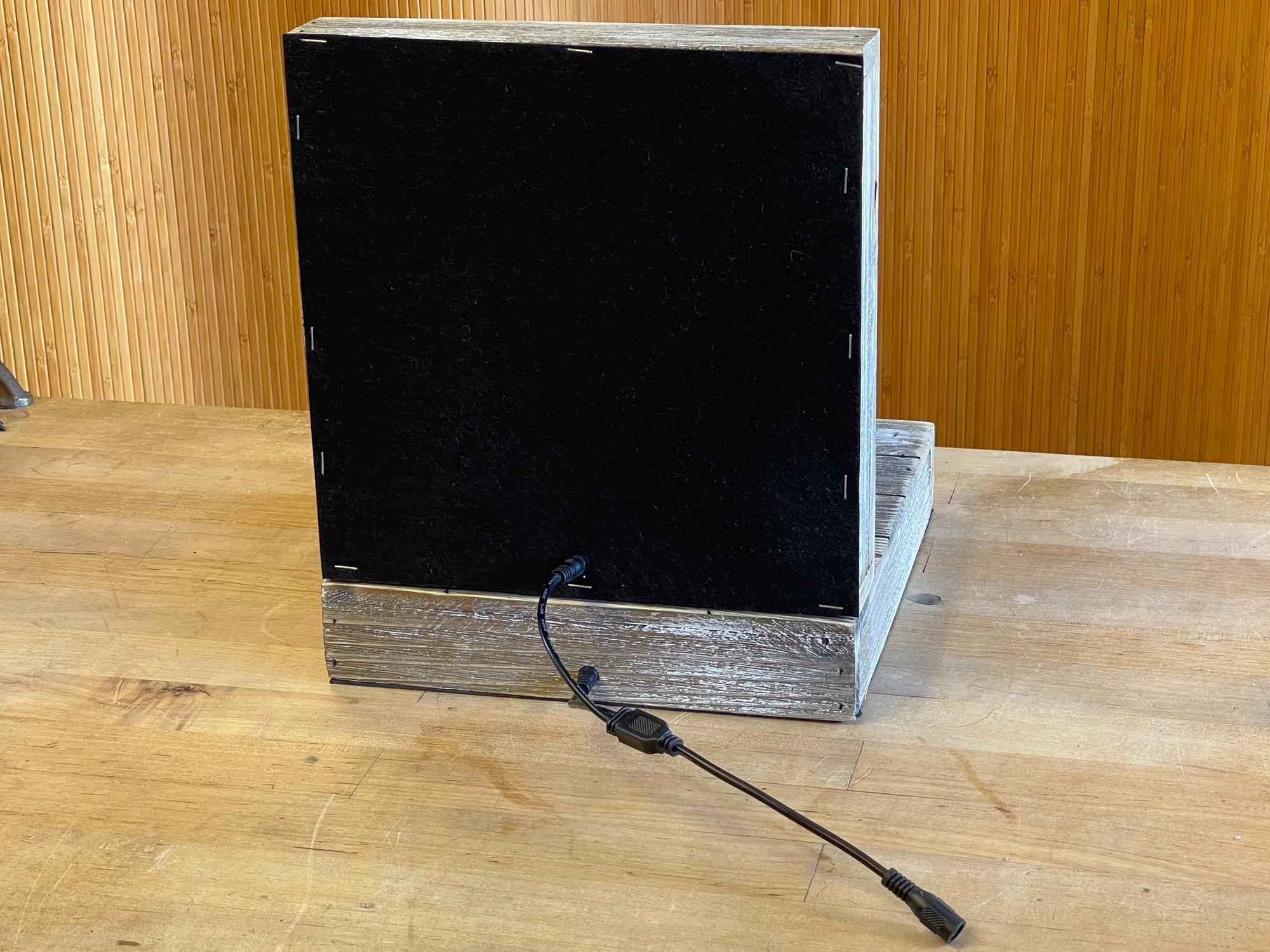 components_LEDstand-3166.jpg