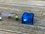 components_LEDLEGO-3196.jpg