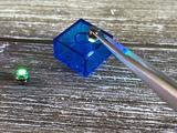 components_LEDLEGO-3197.jpg