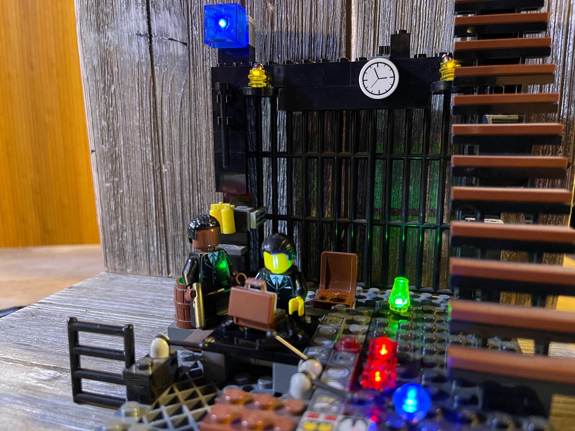 components_LEDLEGO-3176.jpg