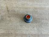 components_razor-3236.jpg