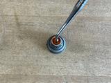 components_razor-3238.jpg