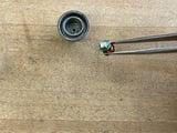 components_razor-3245.jpg