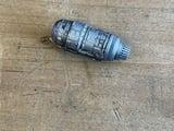 components_razor-3260.jpg