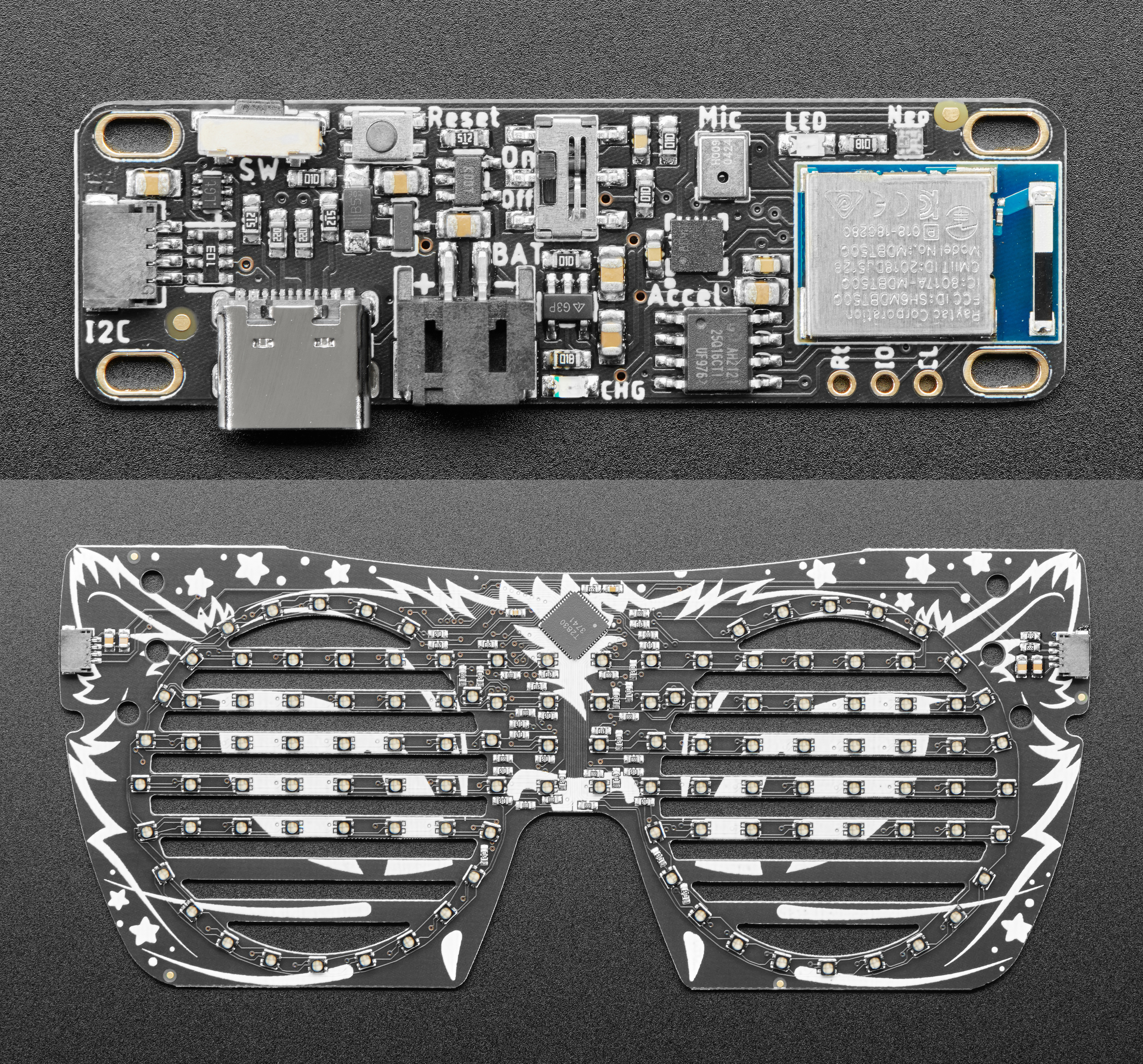 adafruit_products_EyeLights_EyeLightsD_pinouts.jpg