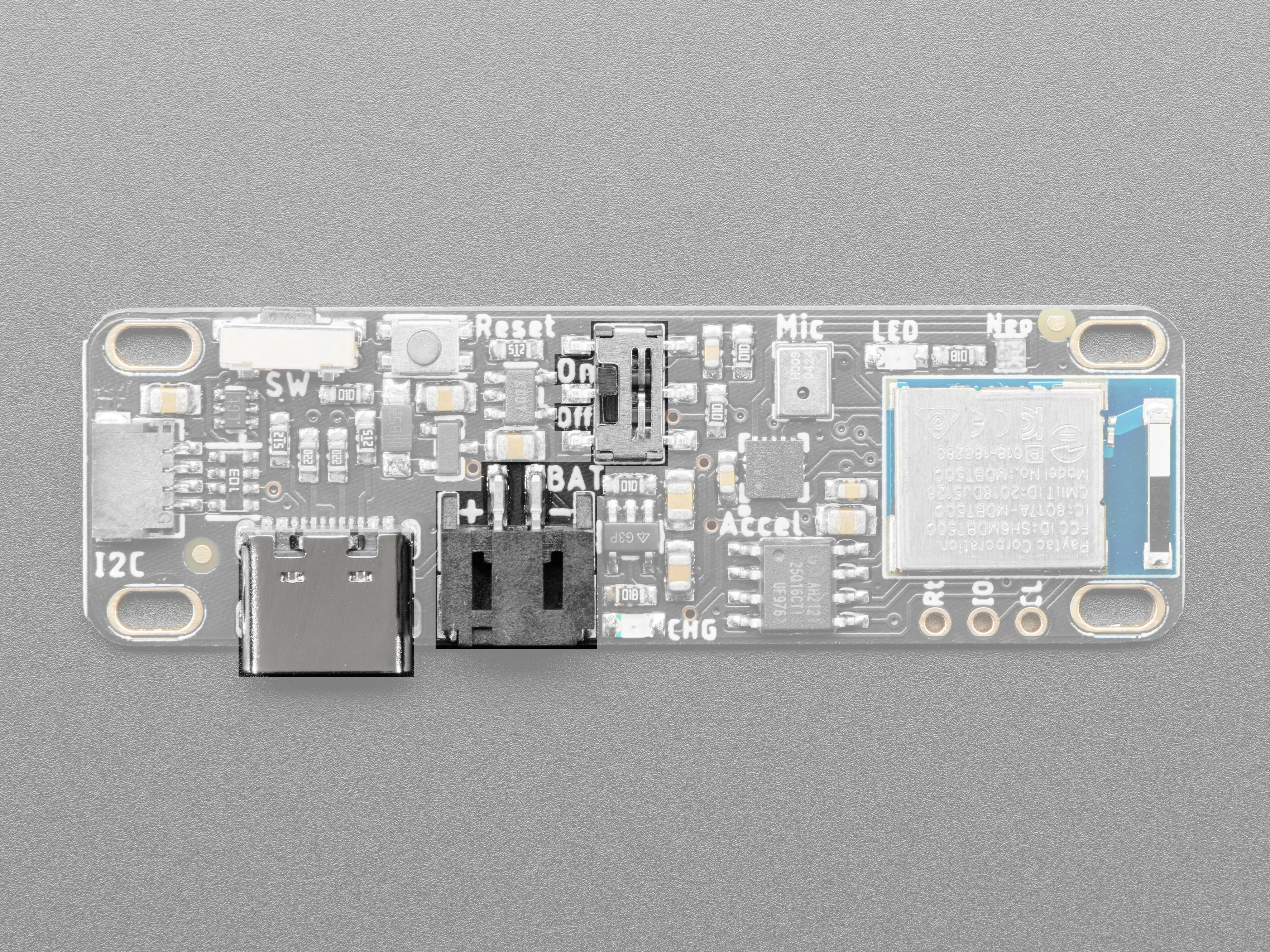 adafruit_products_EyeLightsD_USB_battery_on_off.jpg