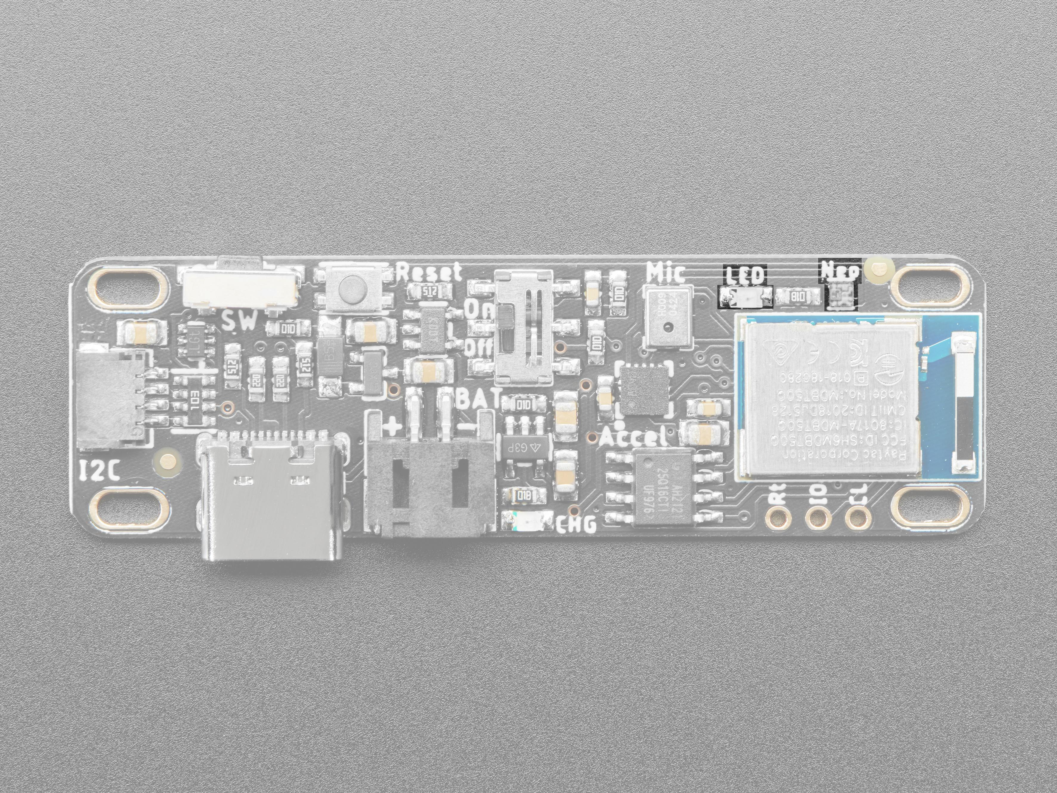 adafruit_products_EyeLightsD_LED_NeoPixel.jpg