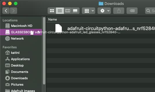 adafruit_products_EyeLights_drag_UF2.png