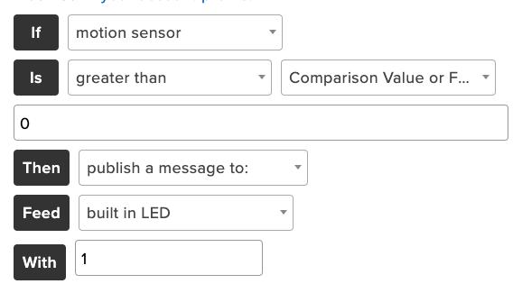 sensors_Screen_Shot_2021-10-07_at_2.59.47_PM.png