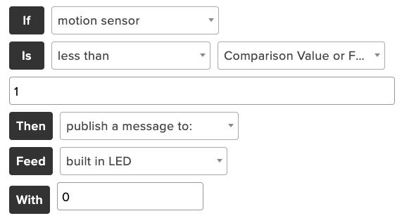 sensors_Screen_Shot_2021-10-07_at_2.59.57_PM.png