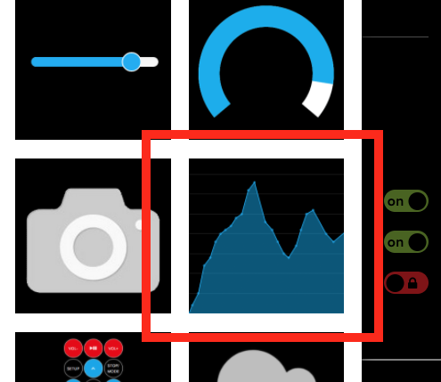 sensors_Screen_Shot_2021-10-08_at_12.44.25_PM.png
